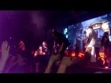Soulja Boy concert