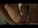 Дорогая проститутка Kelly Madison отрабатывает поездку на кабриолете Ryan Madison | brazzers porn | Cuckold | MILF | Natural |