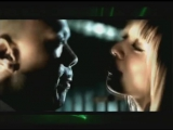 Amoraboy - Timbaland feat. Keri Hilson VS Tommy '86 feat. Sally Shapiro - The way I say goodbye