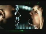 Amoraboy - Timbaland feat. Keri Hilson VS Tommy '86 feat. Sally Shapiro - The way I say goodbye