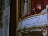 Overture form Rinaldo by Handel - Farinelli il Castrato