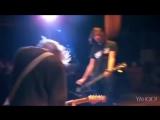 Cobain Montage of Heck (Официальный трейлер 2015 rus)