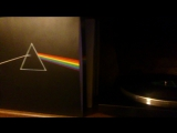 Pink Floyd - Money (Dark Side Of The Moon 1973)