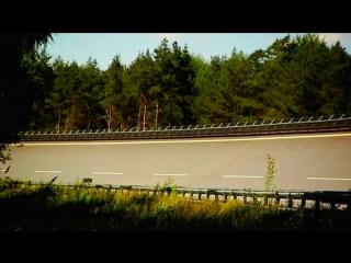 Top Gear - Джеймс Мэй ставит рекорд скорости на Bugatti Veyron (Super Sport)