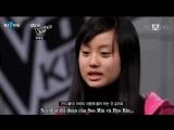 Winny @ The Voice Kids Ep 4