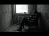 Weloveyouwinona - Sadness Season (Official Music Video)