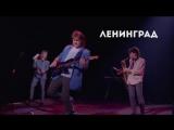 HOT _DOC Билли Джоэл. Окно в Россию