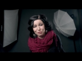 Влади Каста - Сочиняй Мечты -ft. Уля (Wow Band) + текст песни