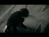 Песочные Люди и Баста - Весь Этот Мир (official, full HD)