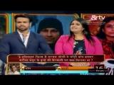 India Poochega Sabse Shana Kaun 25th March 2015