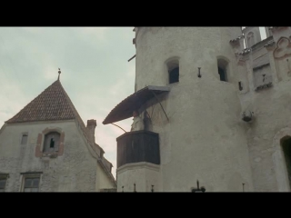 ДЕКАМЕРОН 111 мин. Италия,Франция,ФРГ 1971 реж.Пьер Паоло Пазолини 18+