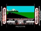 Hard Drivin' by Binary Design Ltd (Mike Day, Matt Furniss) - Let's Compare