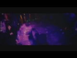 TRAP Swag Party MOVIE Trap Mix 2014