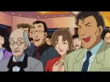El Detectiu Conan 5 , Compte enrere cap al cel. [En Català].mkv (HD)