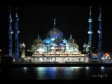 Очень красивая мусульманская молитва!! Very beautiful Muslim prayer!