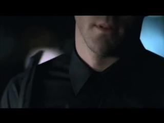 Реклама духов hugo boss - boss bottled night