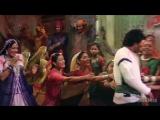 Bhagi Re Bhagi Brij Bala - Rajput, 1982 - Dharmendra, Hema Malini, Vinod Khanna, Ranjeeta Kaur