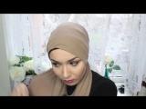 Hijab Tutorial TURBAN (для группы httpsvk.commuslimqueens )