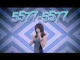 광고정보센터 TVCF광고    홍진영의 대리운전 5577-5577