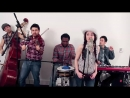 Die Young - 'Kesha Gone Country' Wild West Ke$ha Cover - Postmodern Jukebox