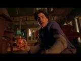 Сын Маски (2005) супер фильм