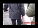 Углегорск. Последствия боёв. _ The war in Ukraine.Uglegorsk. The consequences of the fighting