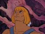 He-Man And The Masters Of The Universe - (Ep. 70) - Fisto's Forest