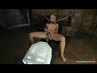 Порно оргазм рвет фото 339-93