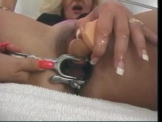 Sexy Lesbians Licking
