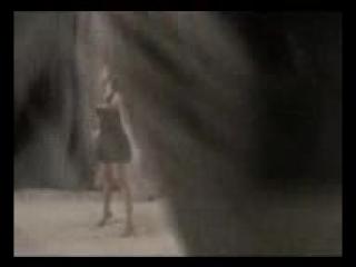gruzmob.ru_Shakira_-_Beatiful_Liar