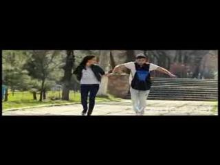 Davron ft. Sunnat - Alamli ayriliq