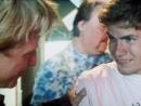 «Идиоты» |1998|  Режиссер: Ларс фон Триер | драма, комедия