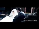 Alisher Uzoqovning To`yi Yangi Trailer - YouTube_0_1426111035440