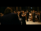 Трейлер: «Тёмный рыцарь» 2008