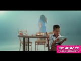 казакша клипы 2015  Алашұлы тобы - Угәй 2014 - Hit Music TV