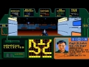 Mini Hack Zero Tolerance 01