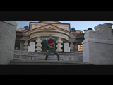 Dacore / September 2k14 / Electro Dance Video by Replay/