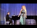 Старый муж грозный муж исполняет Светлана Резанович