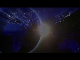 Tim Mason & TV Marrs ft. Harrison - Eternity [Lyric Video]
