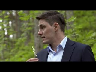 """Анонс 37 серии, """"Цена удачи"""""""