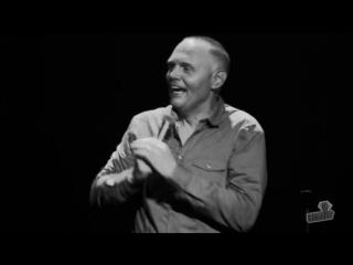 Билл Бёрр – История про прыжок из вертолёта (Bill Burr VO RUS Rumble 18+)