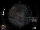 Снайпер элит 3