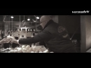 Armin van Buuren presents Rising Star ft. Betsie Larkin - Safe Inside You
