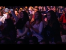 GALIN - SAMO ZA MINUTA - VSE NAPRED ⁄ Галин - Само за минута - Все напред, 2014