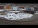 Tushkans Driving School