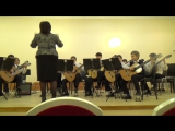 Оркестру