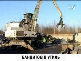 Новости Приморского района, выпуск от 02.04.2015