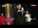 Running Man - КванХи, не мешай ZEA танцевать! бонус от Шинхва