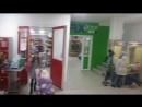ТК Радужный, Кондрикова 34, город Мончегорск