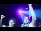 Lee Foss & MK feat. Anabel Englund - Electricity
